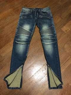 MNML M14 Denim Jeans