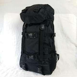 1175 尼龍有帽背囊 Backpack