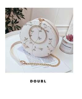 Handbag/ Sling Bag