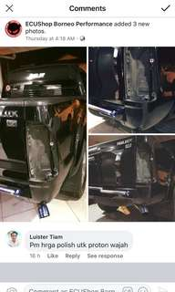 Police,wiring,install Ecushop,tinted and service available