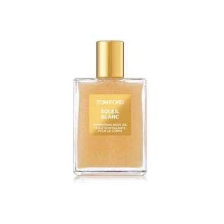 Tom Ford Soleil Blanc Shimmering Body Oil (tomford)