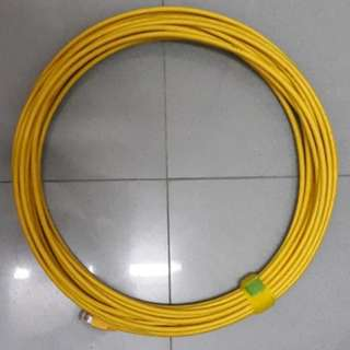 Cat 7 network cable (15m)