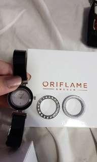 Jam Oriflame