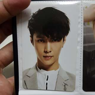 [WTS] LAY OVERDOSE OFFICIAL PC