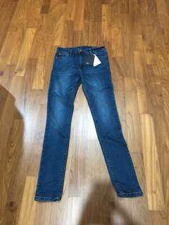 🚚 Asos Skinny Jeans