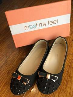 Meet My Feet Size29