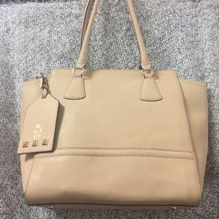 Brera Tote Bag