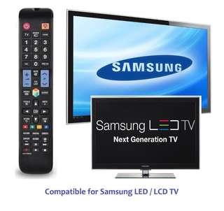 Samsung TV Remote Control Universal