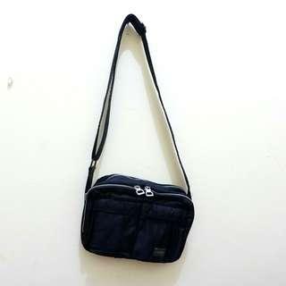 Sling bag Porter Yoshida