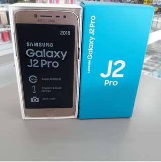 DP Rendah Samsung J2 pro Kredit Proses 3 menit