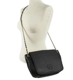 Tory Burch Marion Flap