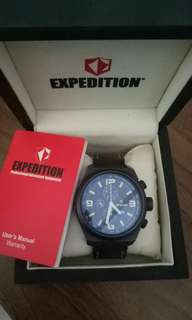 Expedition E6356M