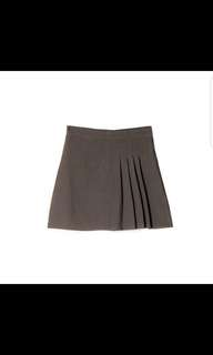 Tennis Skirt  NEW