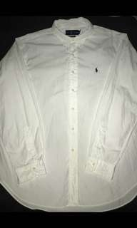 Ralph Lauren Long Sleeves