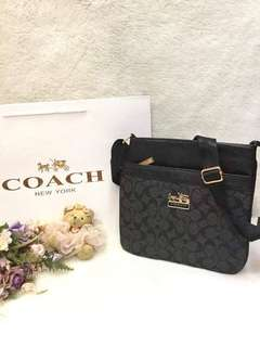 COACH BAG (8 color available)