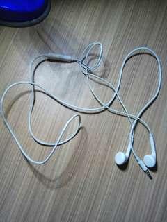 Jual Headset Oppo.
