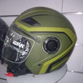 PROMOTION Givi helmet M30.1(NP rm175)
