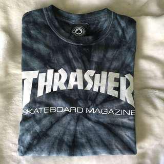 (Thrasher) tshirt