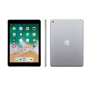 *Promo - Home Electricity Plan - Free IPAD (32gb Wifi 2018 model) Conditions apply (Limited offer)