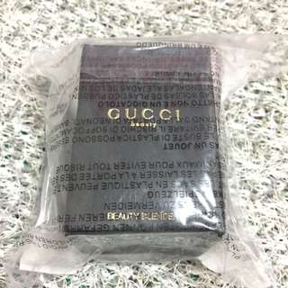 Authentic Gucci Beauty Blender