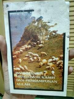 #tisgratis Buku Katolik Kristen Catholic Church Christian #carouhb Book