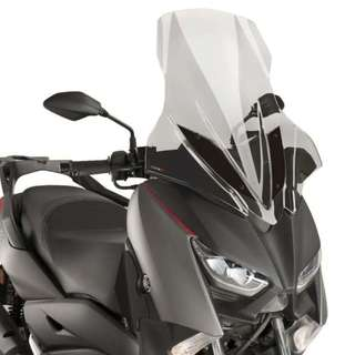 Puig Touring Windshield for Yamaha Xmax 300
