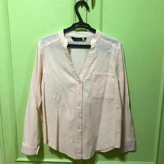 3 for Php800! Coco Cabana long sleeves