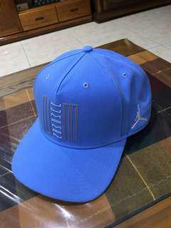 JUMPMAN 帽子