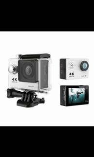 💯4K WiFi Action Camera Ultra HD #July50