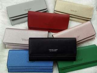 Giselle wallet