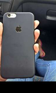 Iphone 6 32gb (factory unlocked)***
