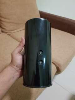 Dlink DIR 868L wifi router