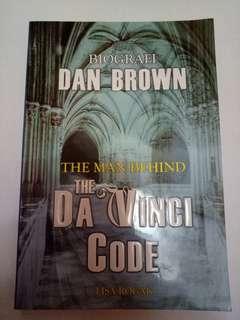 Biografi Dan Brown