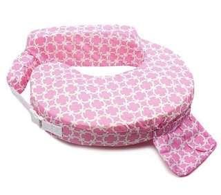 BN My Brest Friend Nursing Pillow