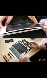Ipad Repair , iPad Lcd Repair