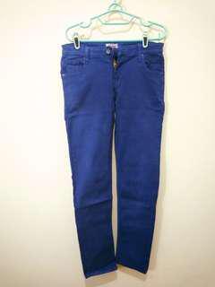 American Jeans - Blue