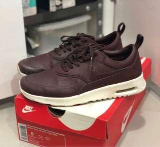 Nike Airmax Thea PRM
