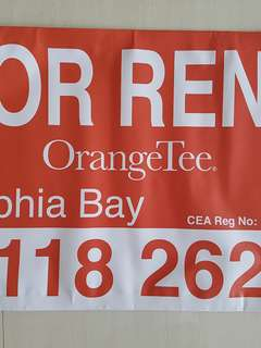 Geylang office for rent