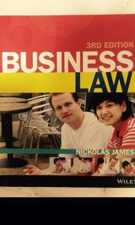 Commercial Law 2446