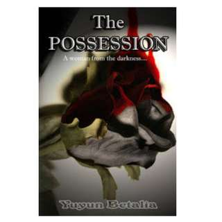 Ebook The Posession - Yuyun Betalia