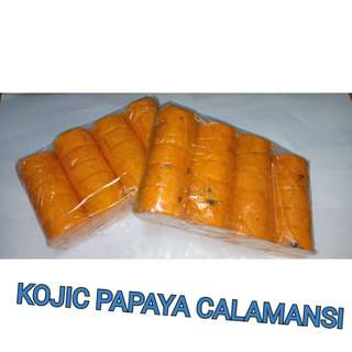 1Kilo of Gluta and Kojic Soap