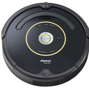 Used iRobot for sale