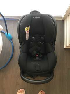 Maxi cos I infant car seat