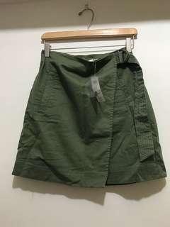 🚚 Gap 短裙