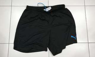 Original Puma Football Short