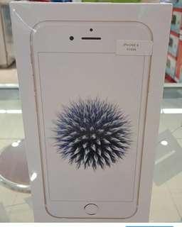 Iphone 6 promo cicilan tanpa kartu kredit
