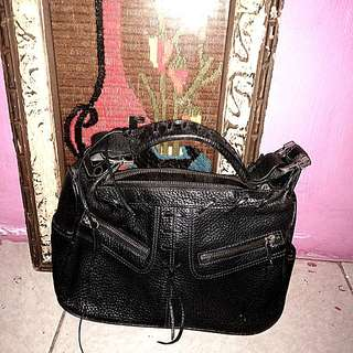 HANDBAG TODS AUTHENTIC