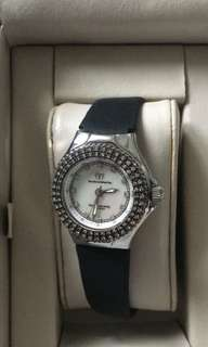 Technomarine lady diamond