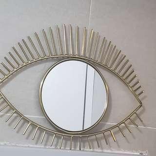鏡〈型格品味〉