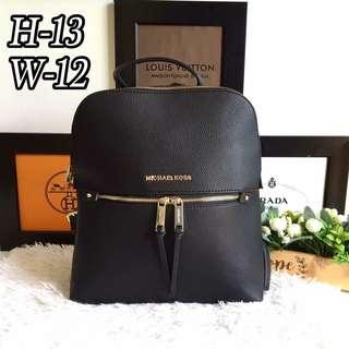 🖤 mk back pack 🖤
